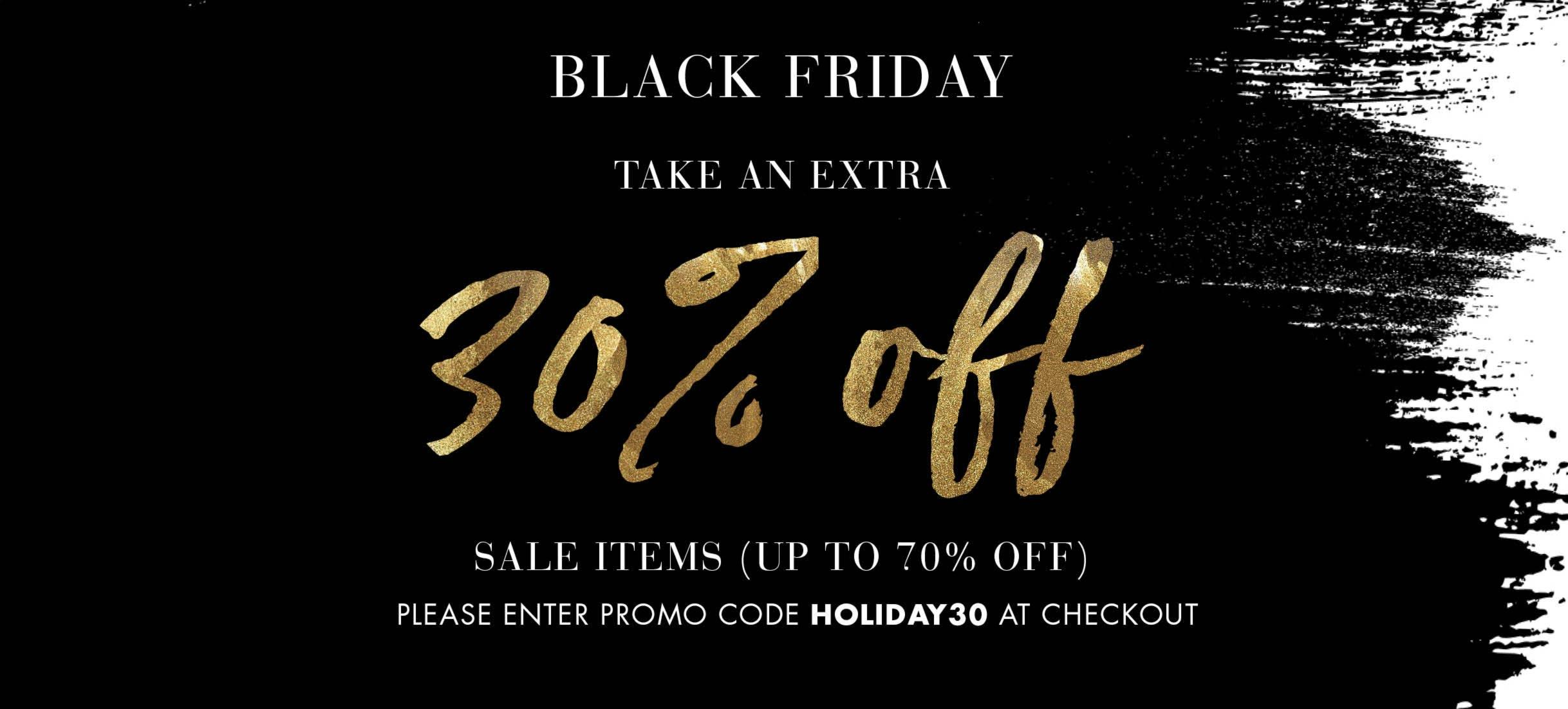 Natori: Sale on Sale – Extra 30% off