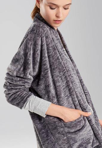 N Natori: Robes