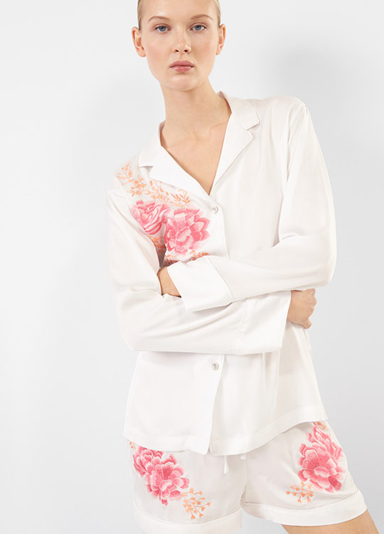 Natori: Best Gifts For Mom